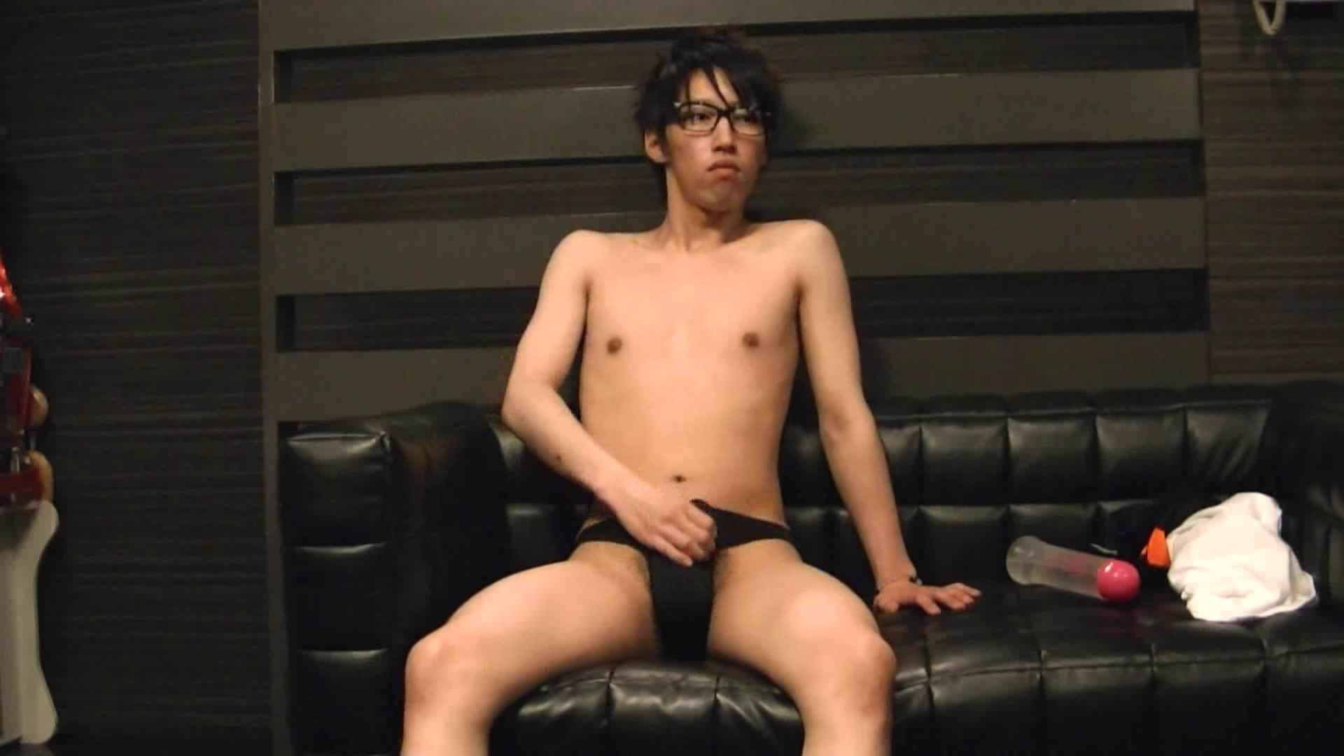 ONA見せカーニバル!! Vol3 男  93pic 31