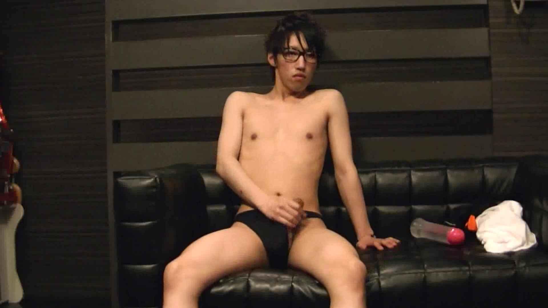 ONA見せカーニバル!! Vol3 男  93pic 35