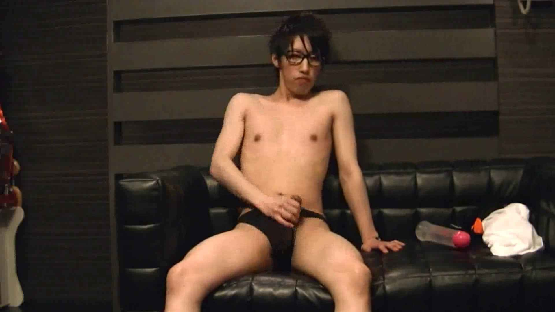 ONA見せカーニバル!! Vol3 男  93pic 37