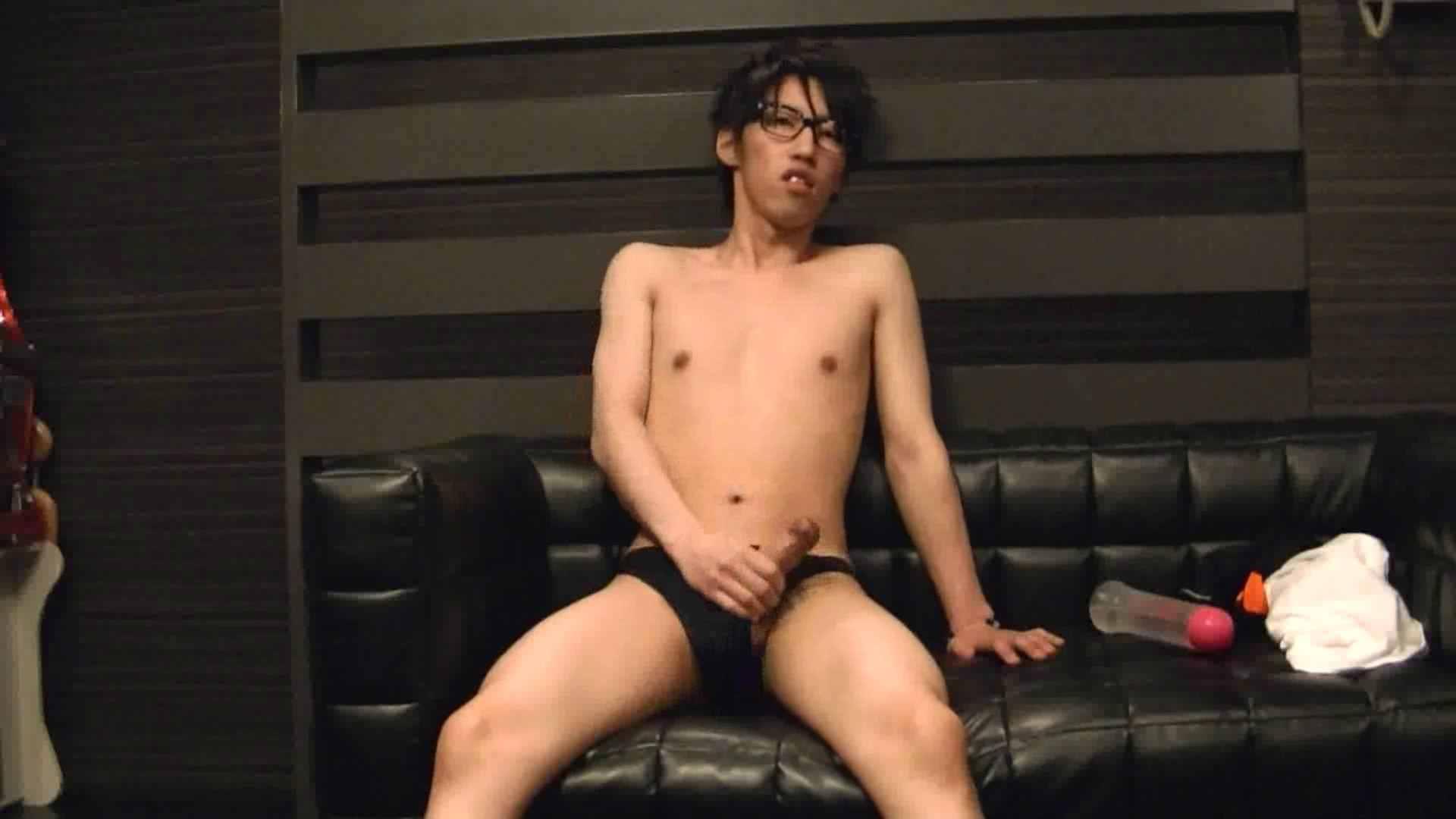 ONA見せカーニバル!! Vol3 男  93pic 51