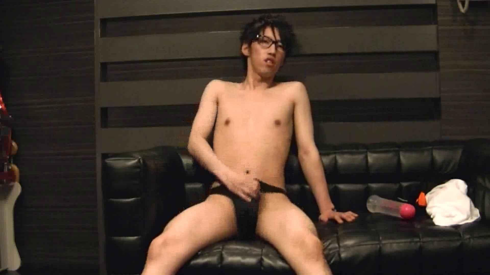 ONA見せカーニバル!! Vol3 男  93pic 53