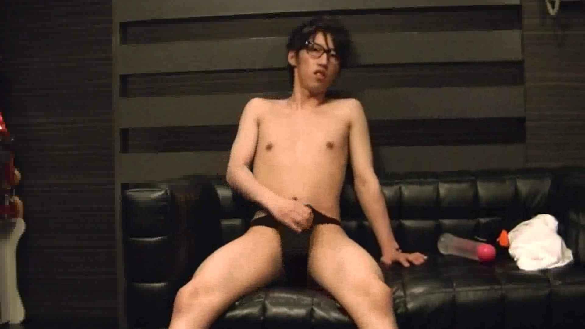 ONA見せカーニバル!! Vol3 男  93pic 54