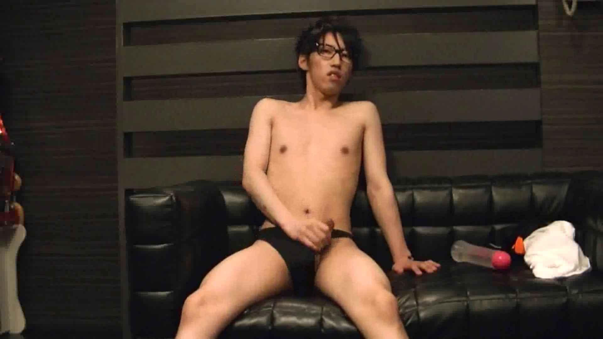 ONA見せカーニバル!! Vol3 男  93pic 57