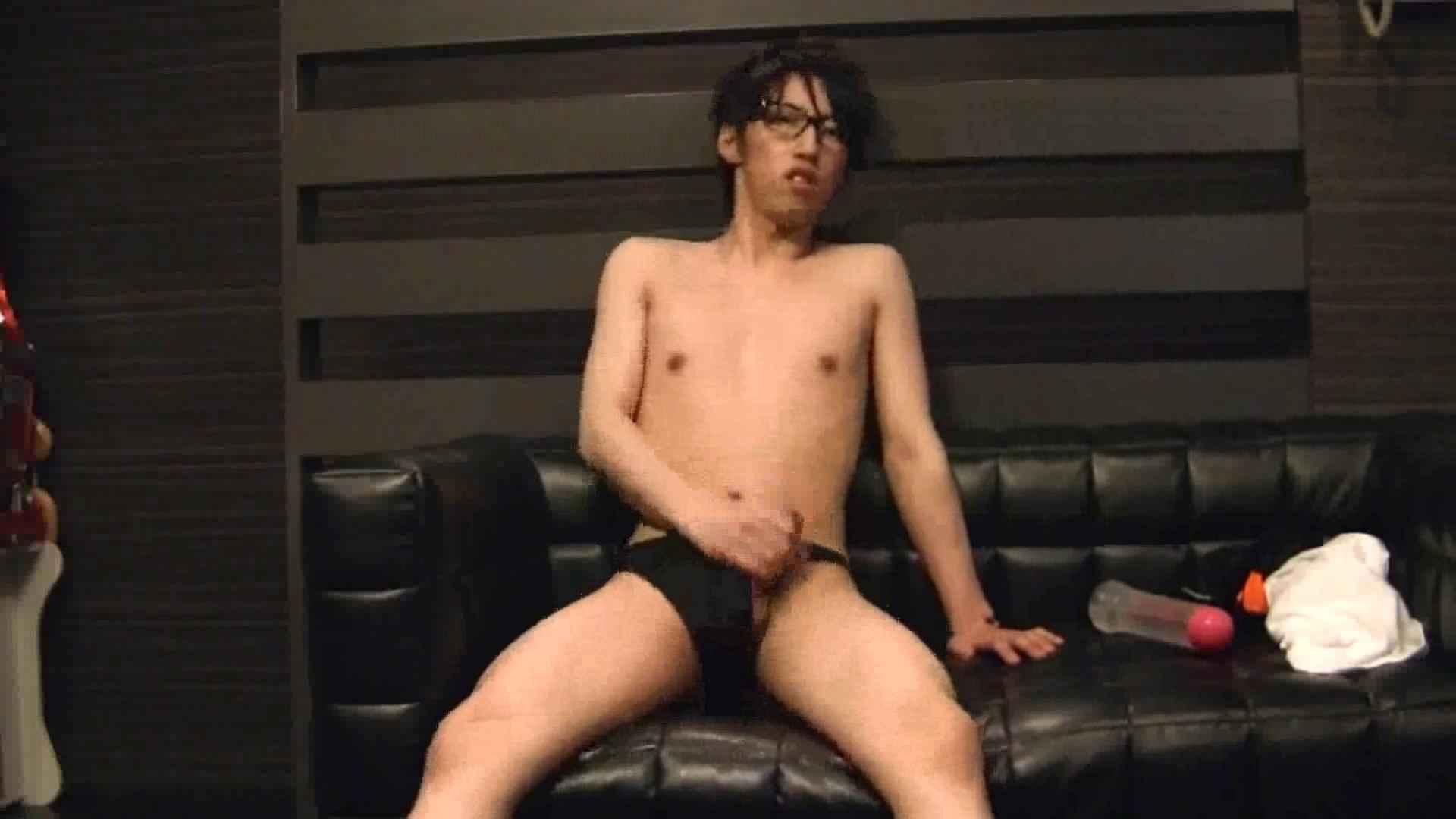 ONA見せカーニバル!! Vol3 男  93pic 61