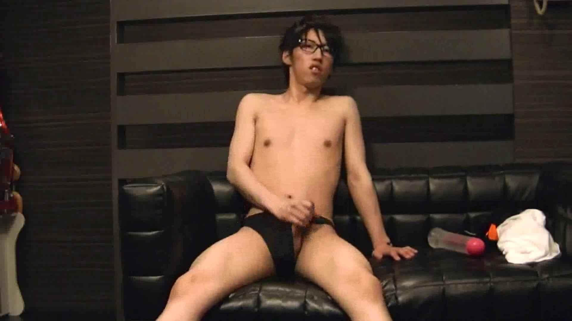 ONA見せカーニバル!! Vol3 男  93pic 63