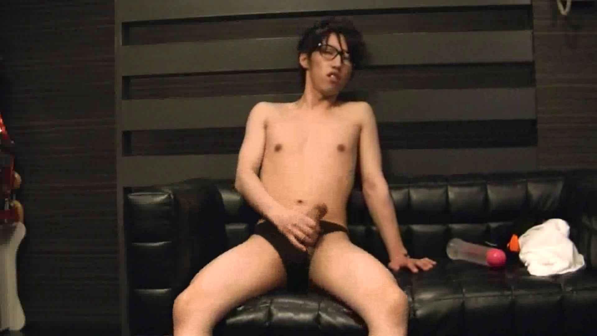 ONA見せカーニバル!! Vol3 男  93pic 67