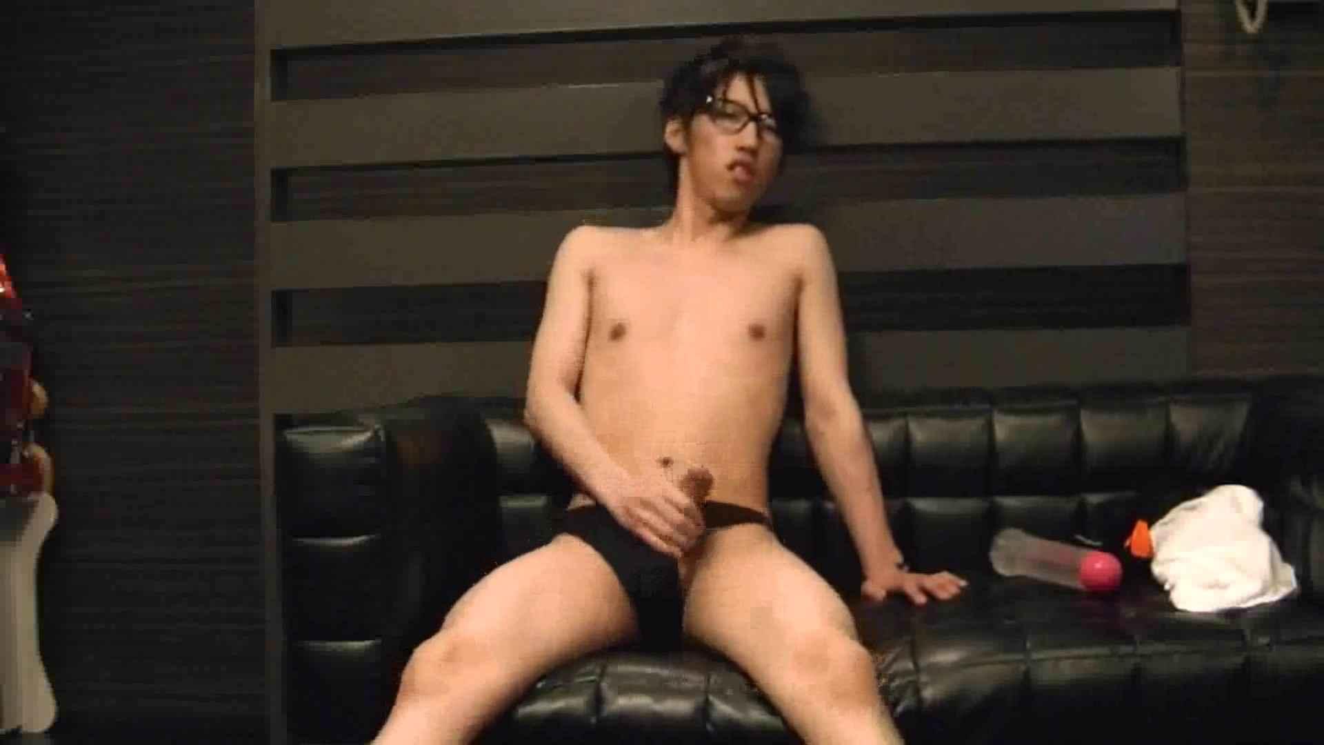 ONA見せカーニバル!! Vol3 男  93pic 68