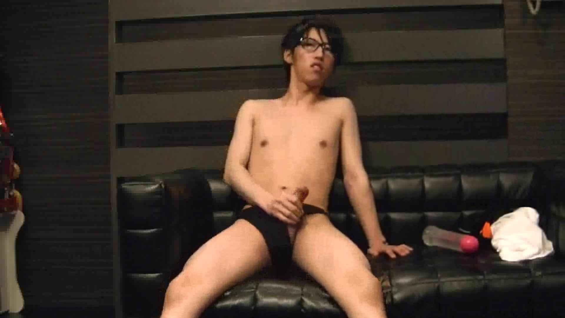 ONA見せカーニバル!! Vol3 男  93pic 70