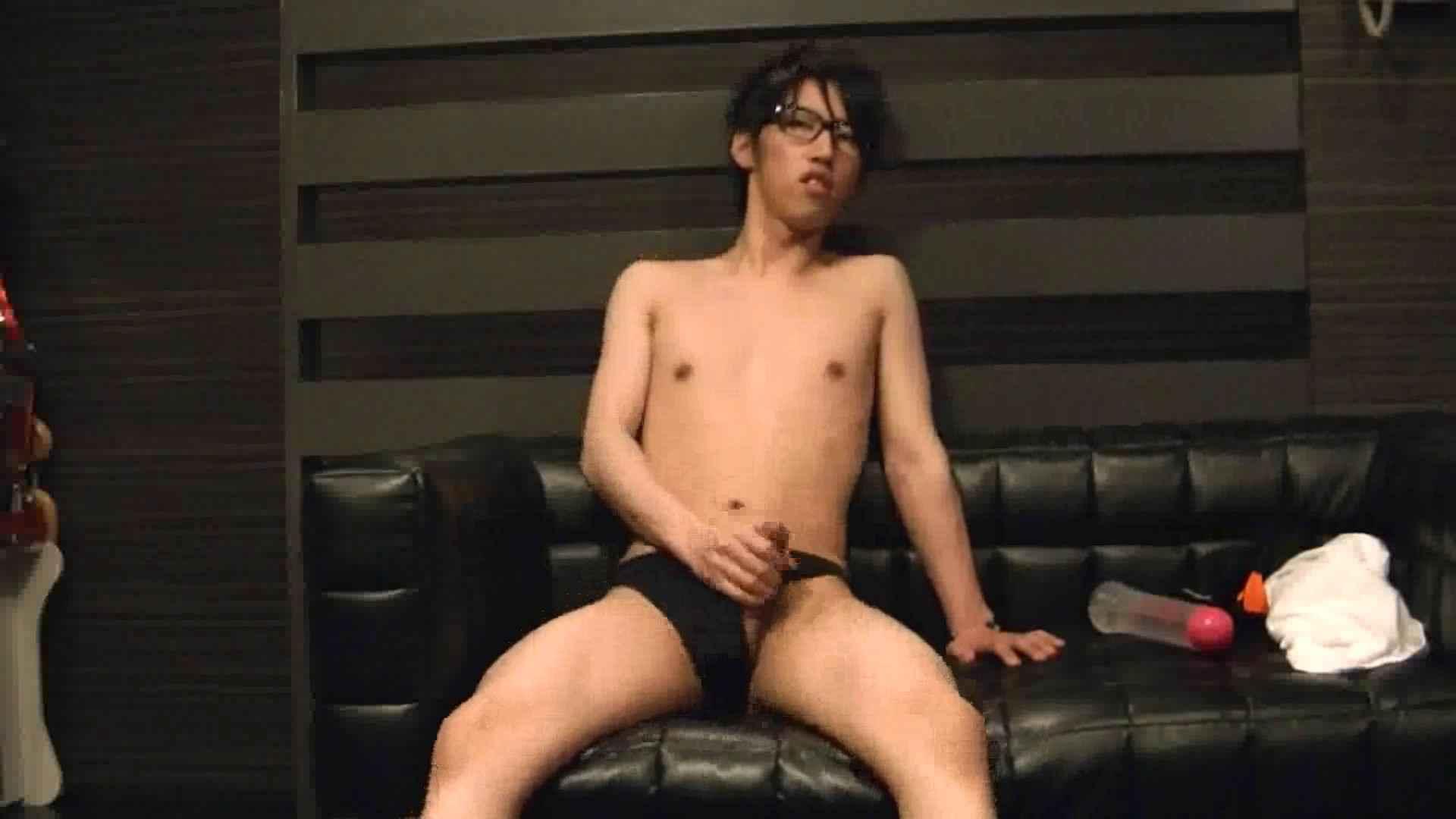 ONA見せカーニバル!! Vol3 男  93pic 71