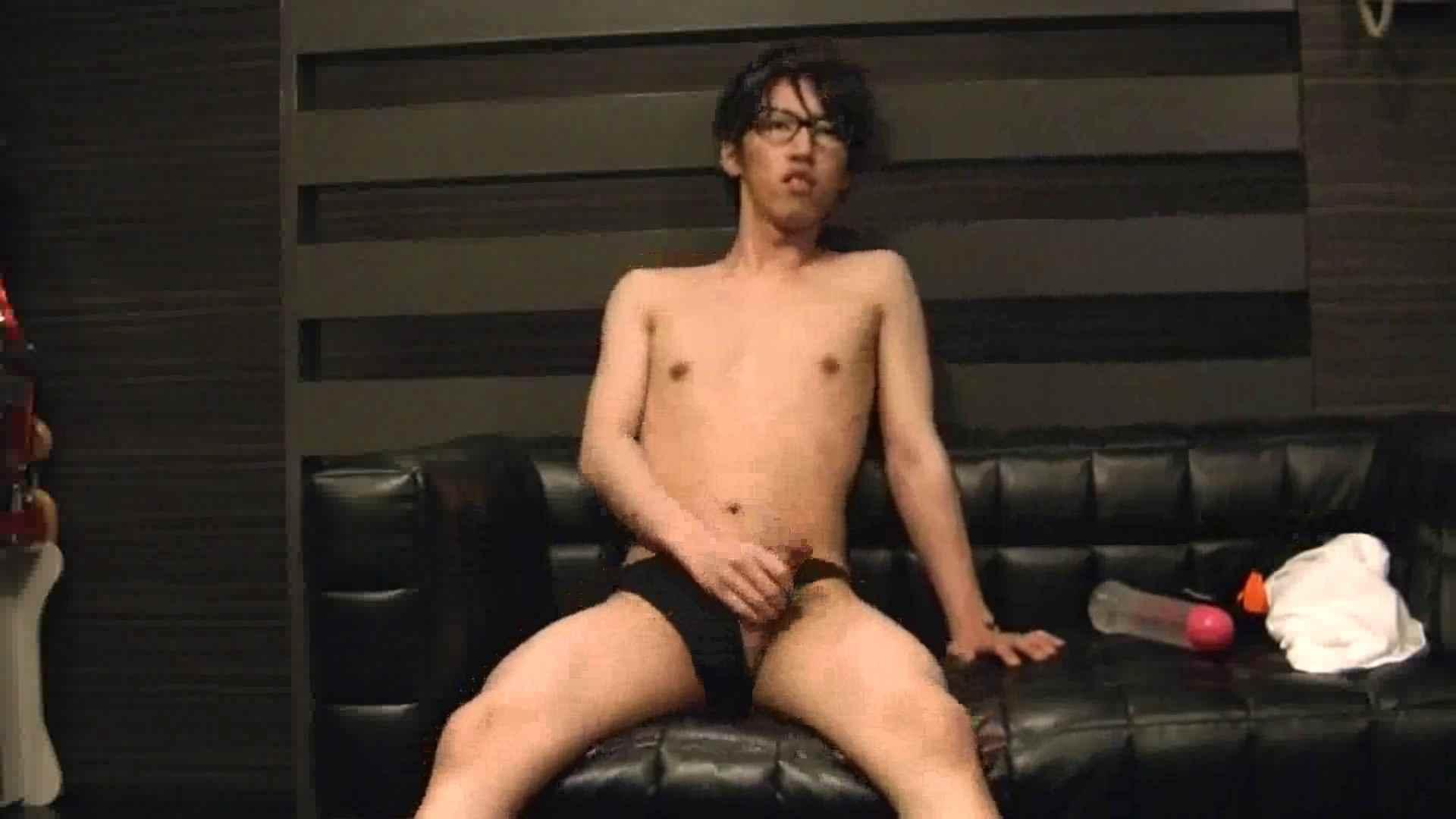 ONA見せカーニバル!! Vol3 男  93pic 72