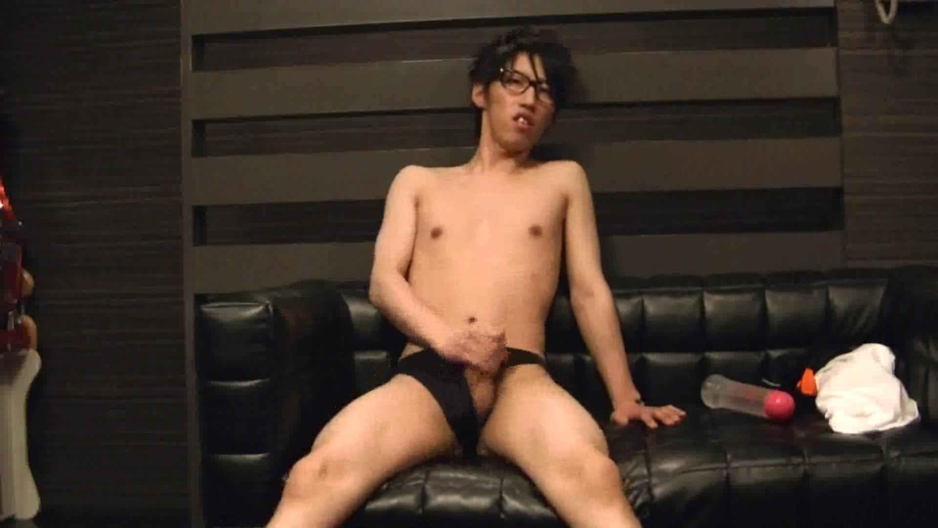 ONA見せカーニバル!! Vol3 男  93pic 80