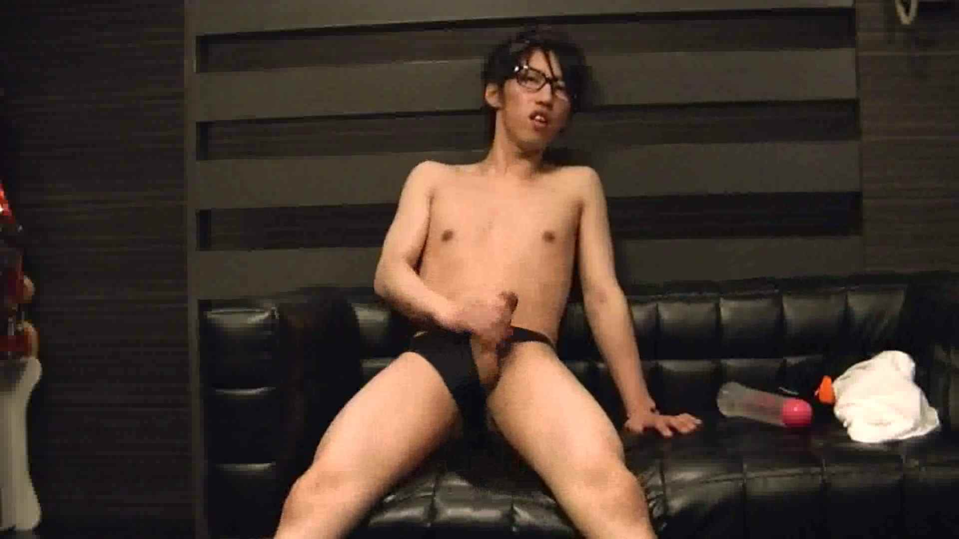 ONA見せカーニバル!! Vol3 男  93pic 82