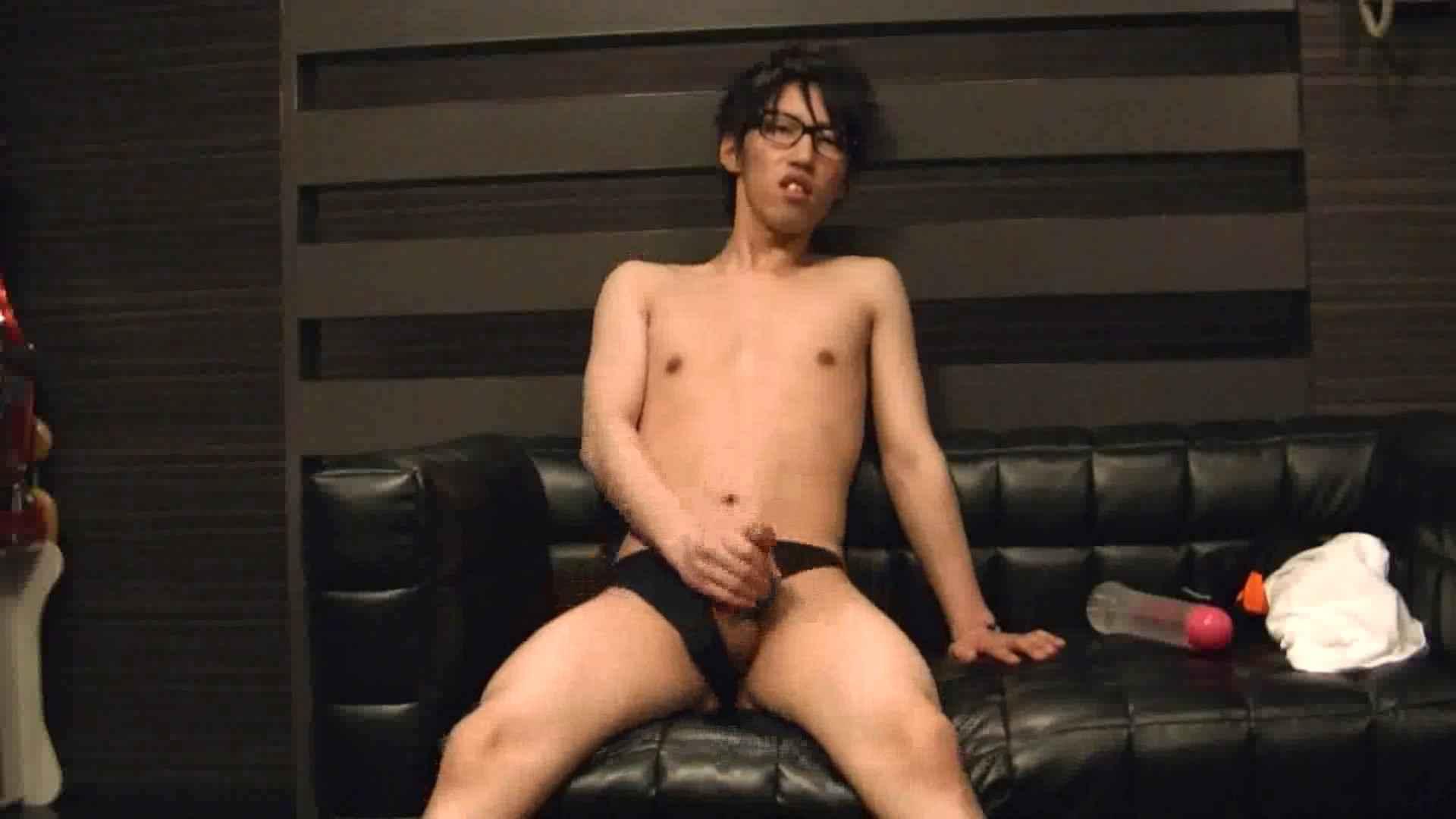 ONA見せカーニバル!! Vol3 男  93pic 90