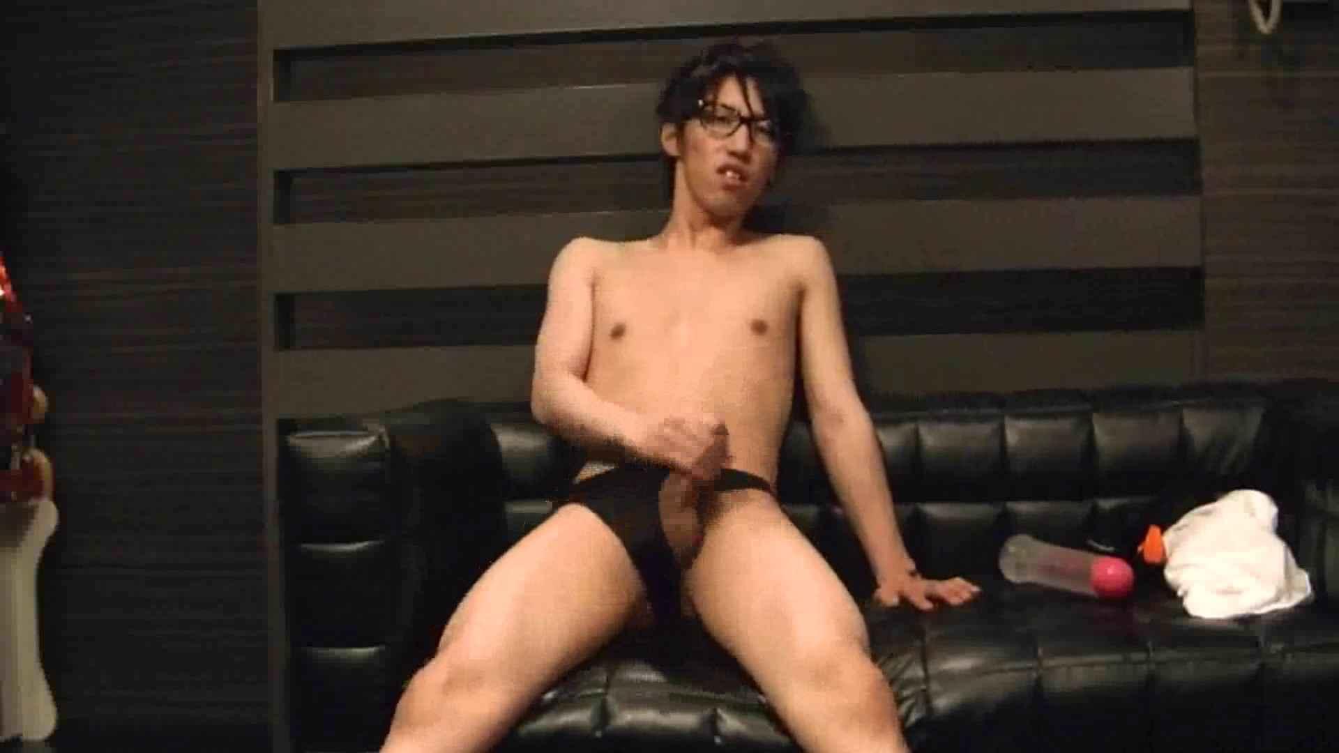 ONA見せカーニバル!! Vol3 男  93pic 92