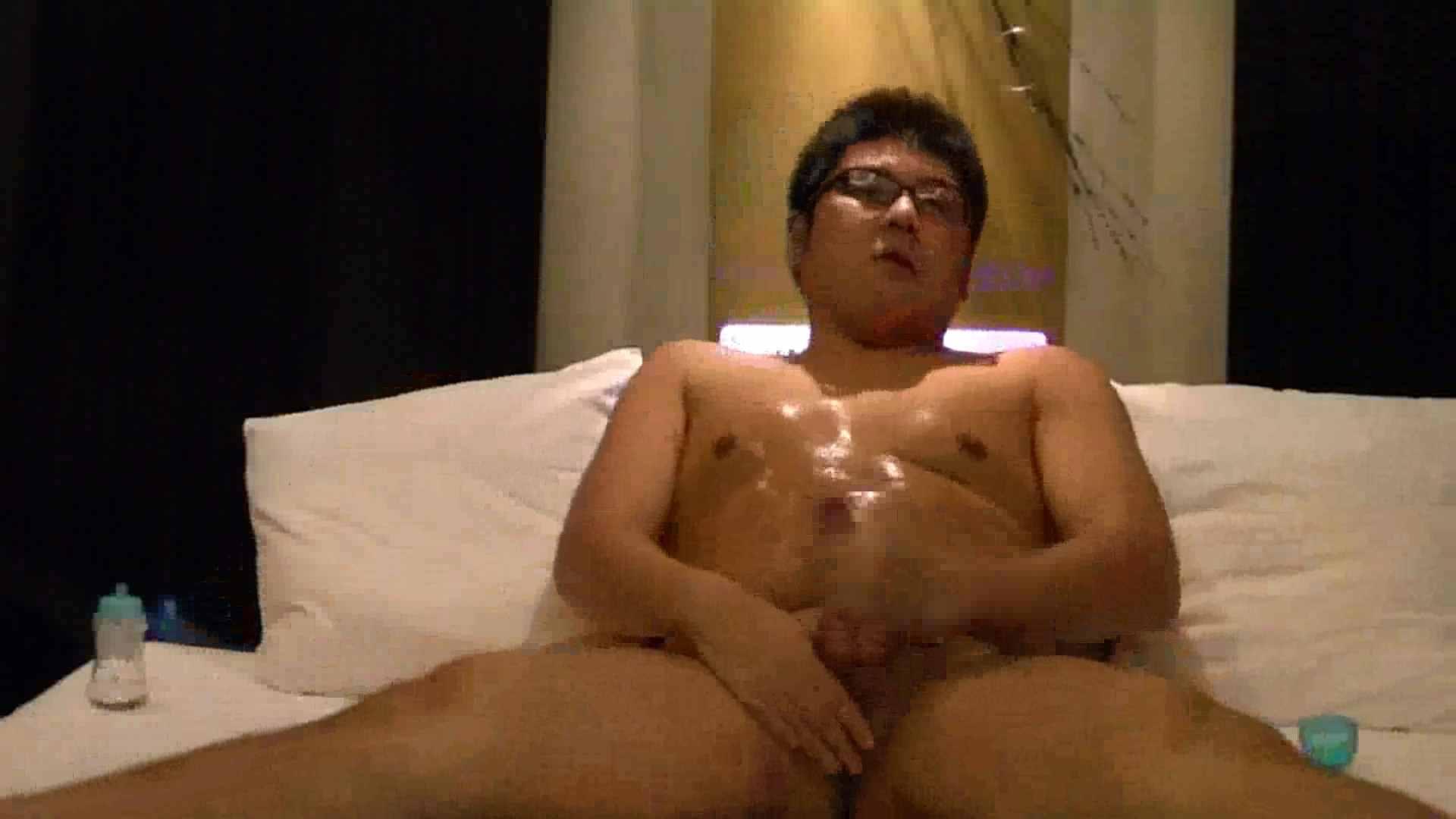 ONA見せカーニバル!! Vol5 エッチ  89pic 3