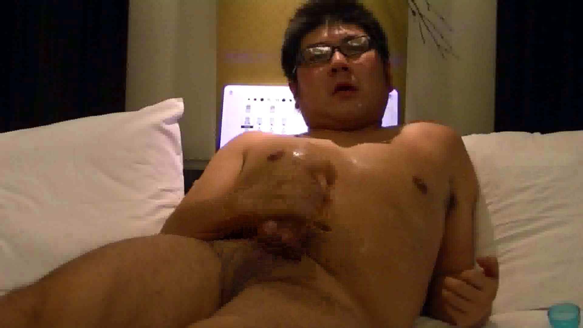 ONA見せカーニバル!! Vol5 エッチ  89pic 43
