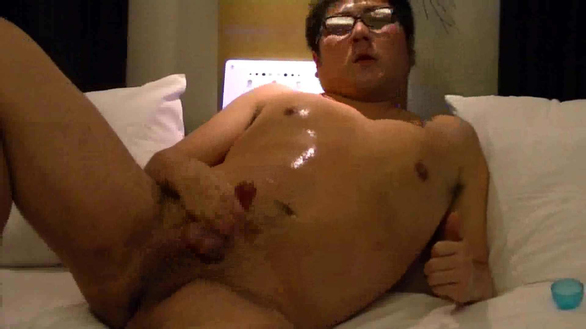 ONA見せカーニバル!! Vol5 エッチ  89pic 54