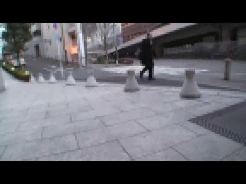 リーマンショック!!~もっこり大作戦~ VOL.05 オナニー  79pic 1