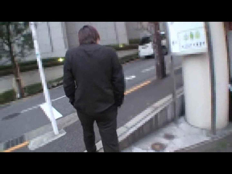 リーマンショック!!~もっこり大作戦~ VOL.05 オナニー  79pic 15