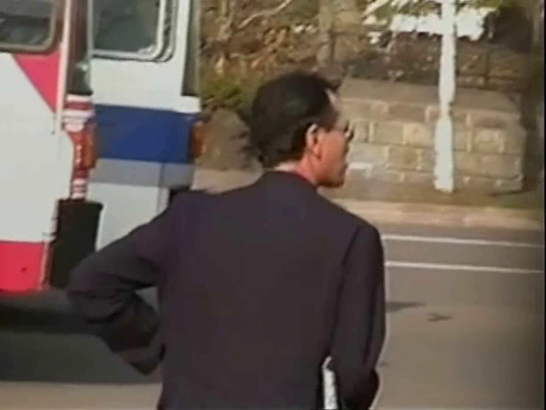 盗撮 運転手さんの「おちんちん」01 盗撮  79pic 32