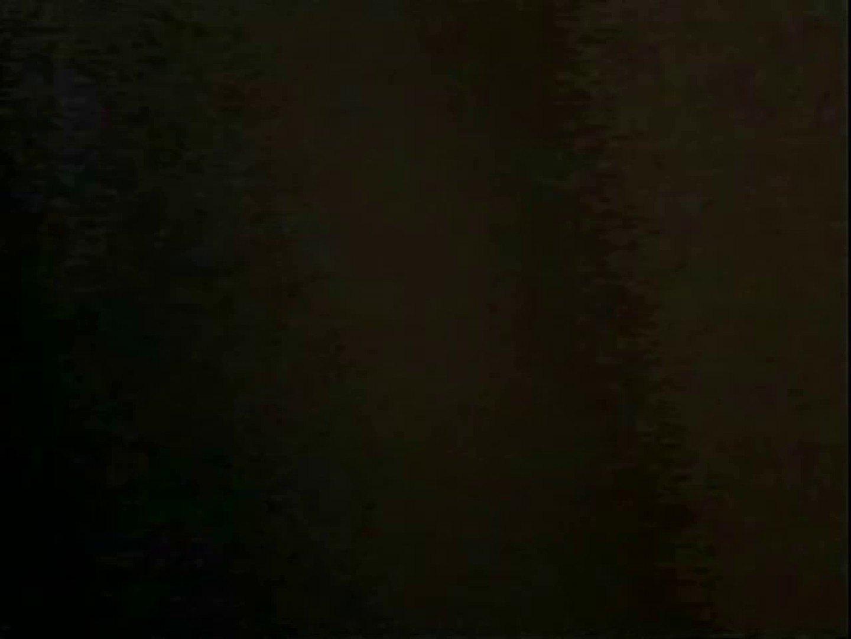 盗撮 運転手さんの「おちんちん」01 盗撮  79pic 37
