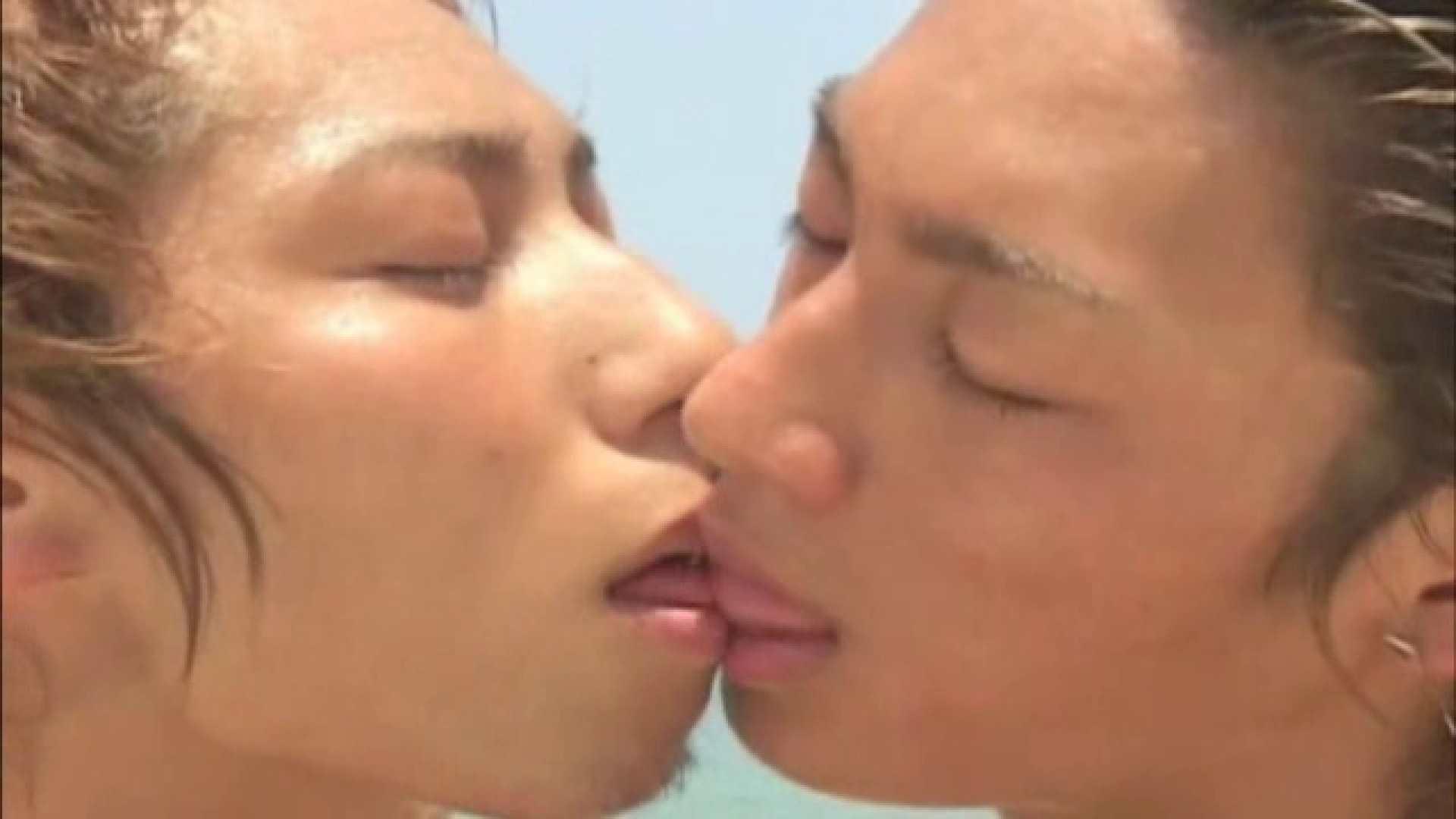 南国青春白書 本当の俺 vol.03 GAY  97pic 81
