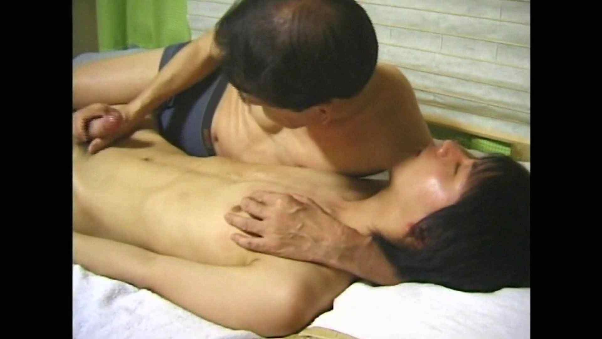 GAYBOY宏のオカズ倉庫Vol.1-2 ペニス  104pic 26