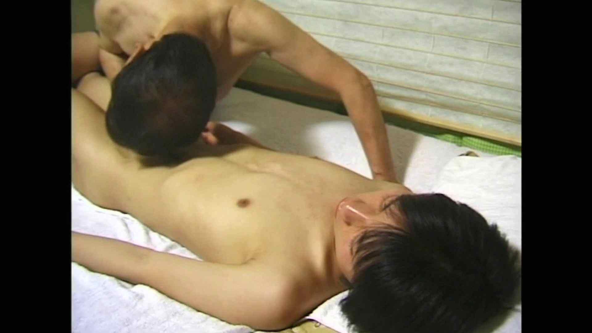 GAYBOY宏のオカズ倉庫Vol.1-2 ペニス  104pic 29