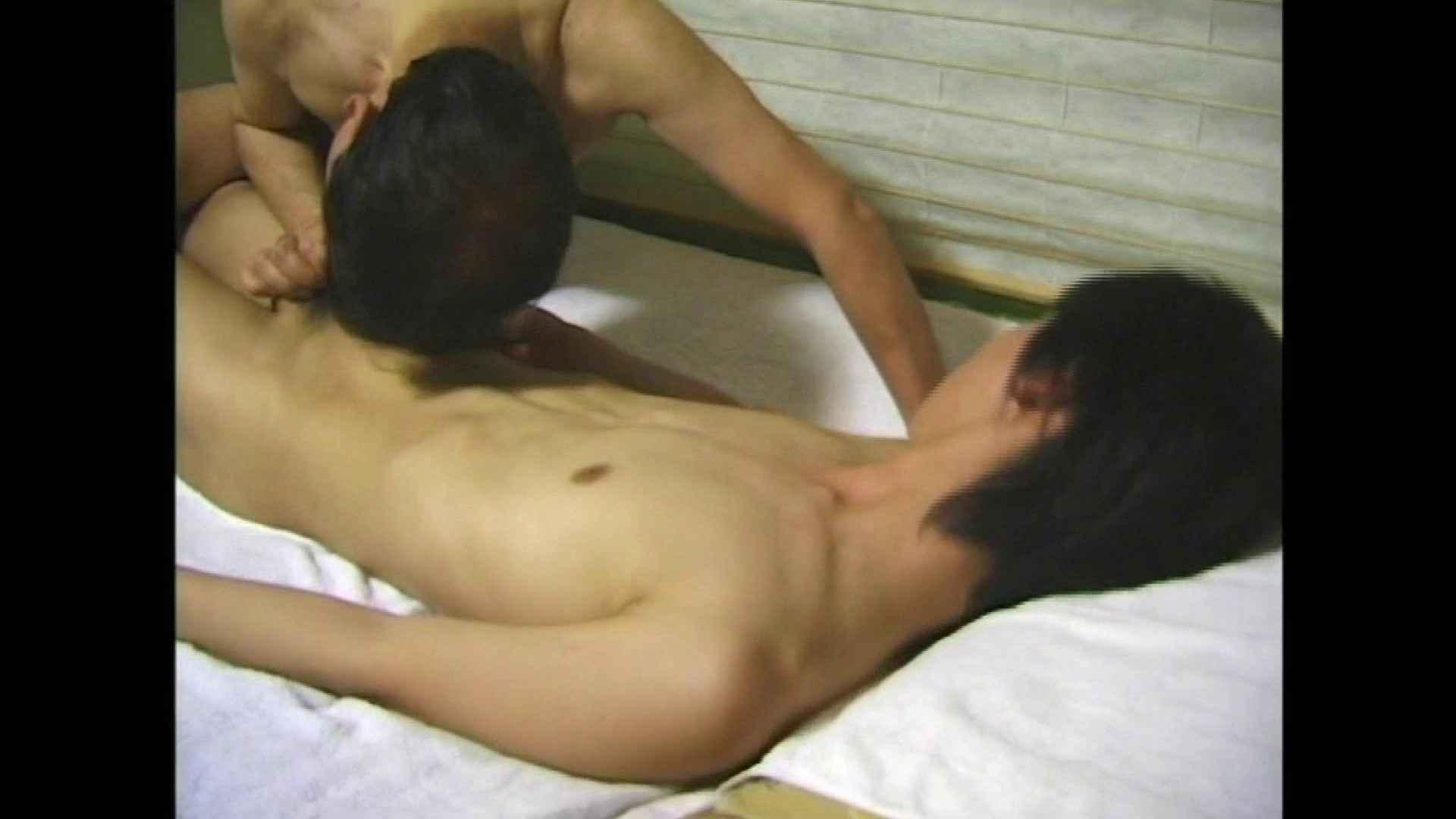 GAYBOY宏のオカズ倉庫Vol.1-2 ペニス  104pic 32