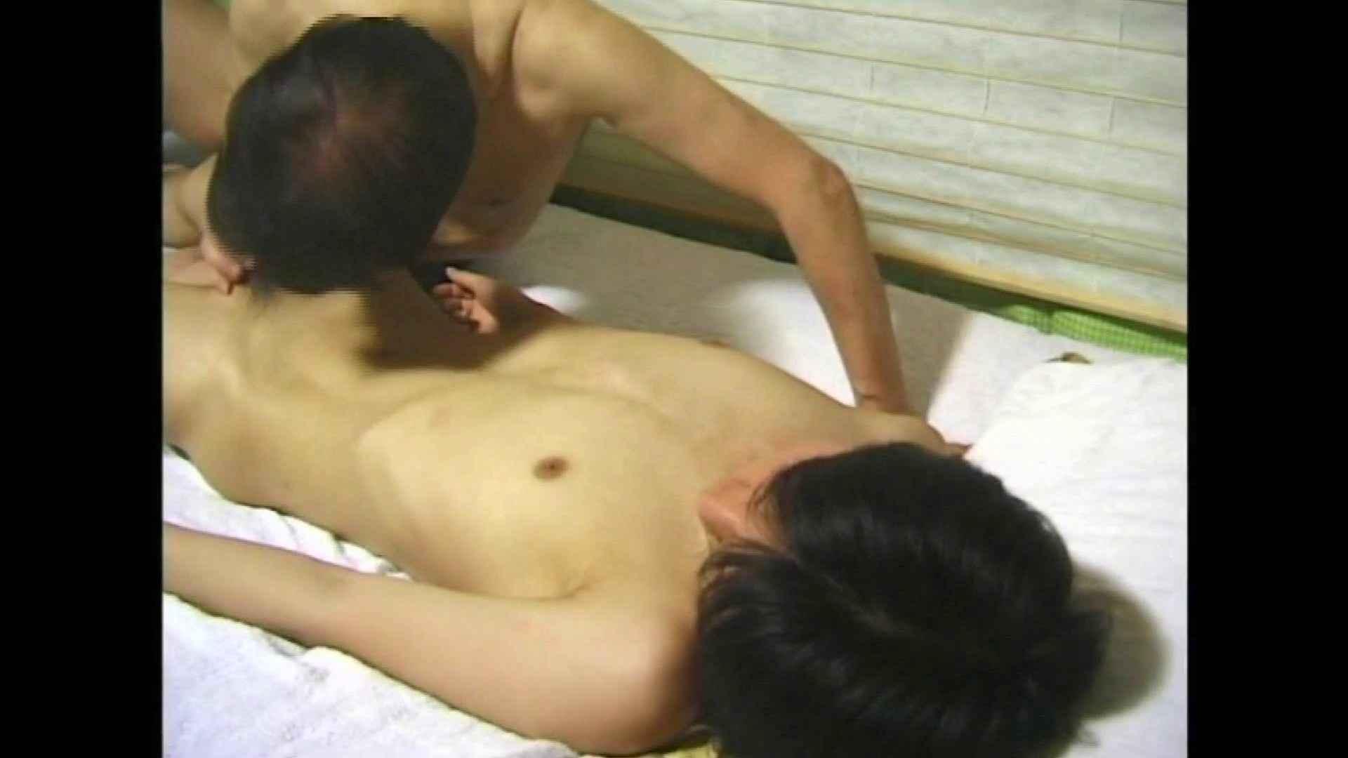 GAYBOY宏のオカズ倉庫Vol.1-2 ペニス  104pic 33