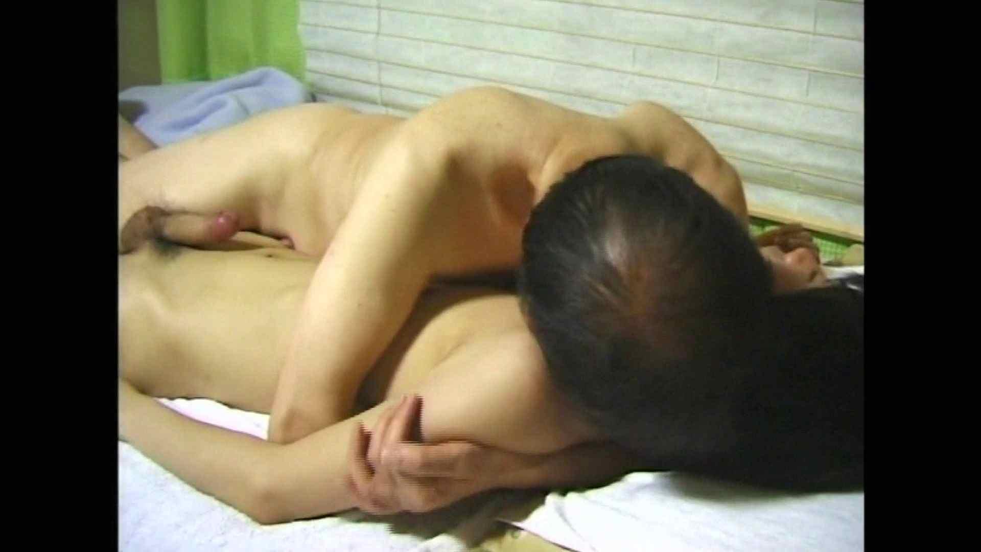 GAYBOY宏のオカズ倉庫Vol.1-2 ペニス  104pic 55
