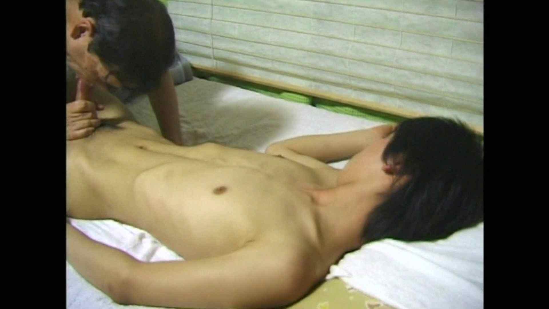 GAYBOY宏のオカズ倉庫Vol.1-2 ペニス  104pic 62