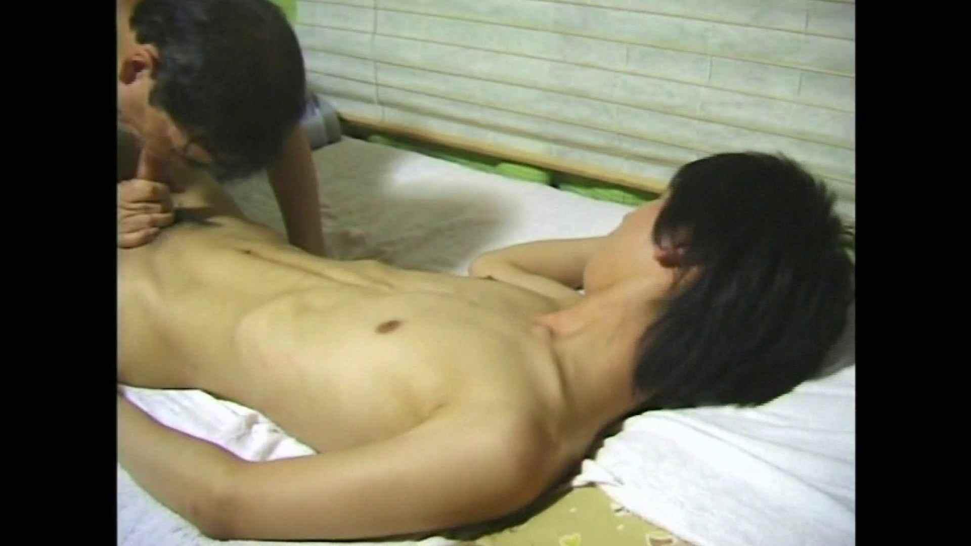 GAYBOY宏のオカズ倉庫Vol.1-2 ペニス  104pic 63