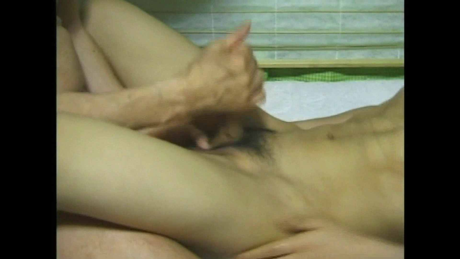 GAYBOY宏のオカズ倉庫Vol.1-3 ペニス  88pic 21