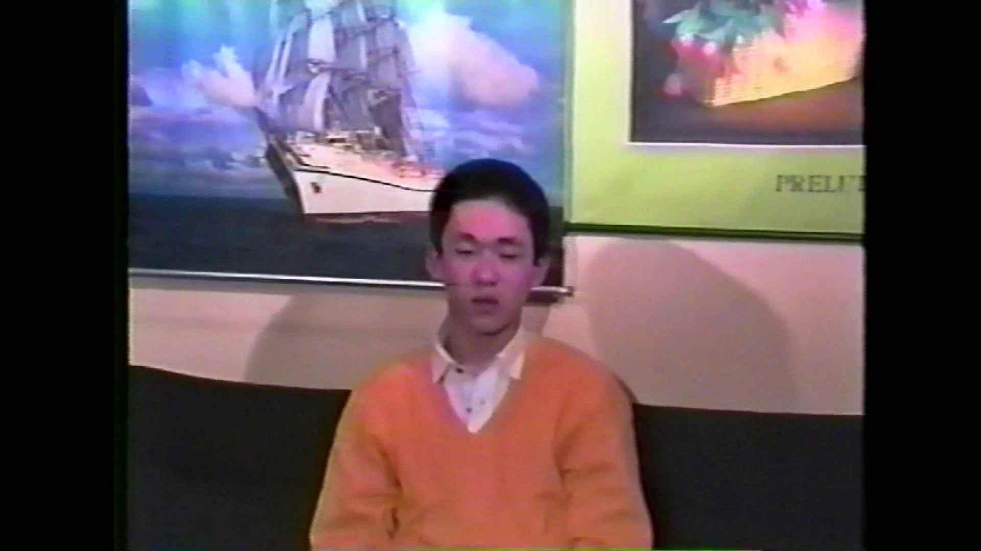 GAYBOY宏のオカズ倉庫Vol.2-1 ノンケ  89pic 1