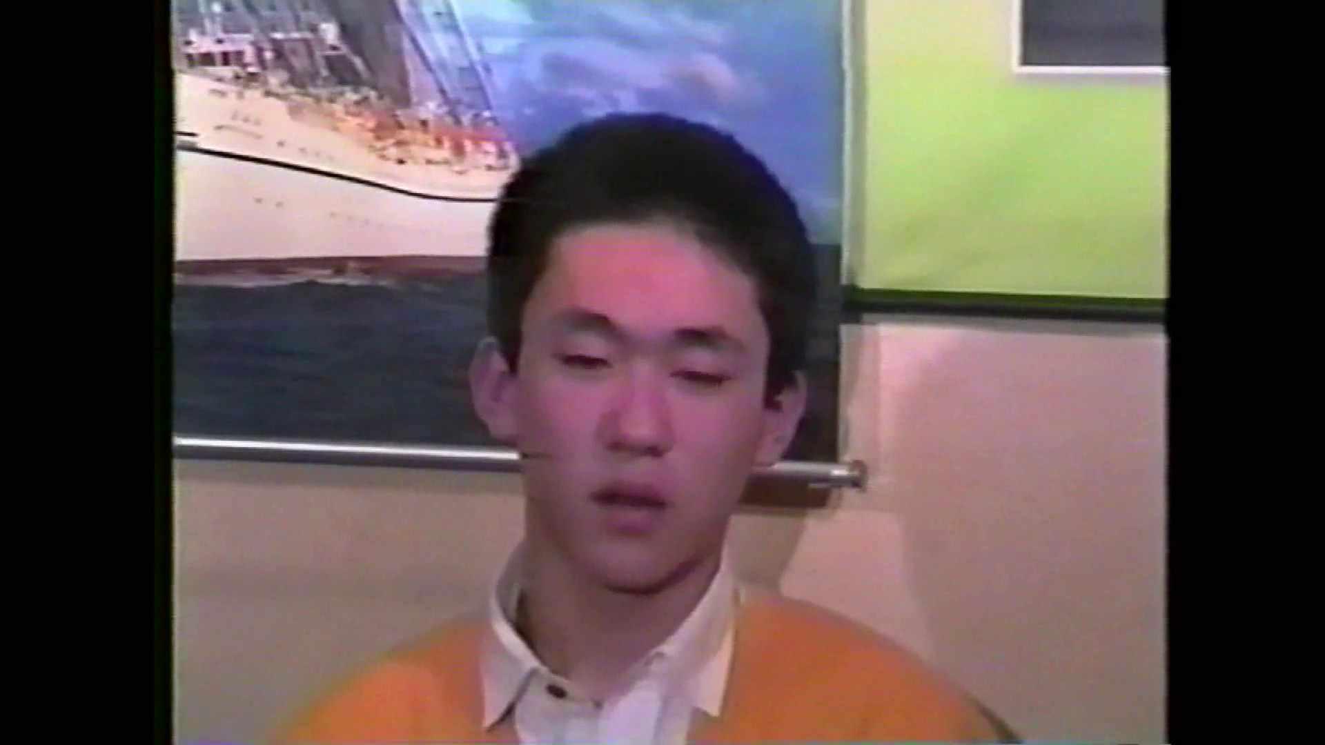 GAYBOY宏のオカズ倉庫Vol.2-1 ノンケ  89pic 2