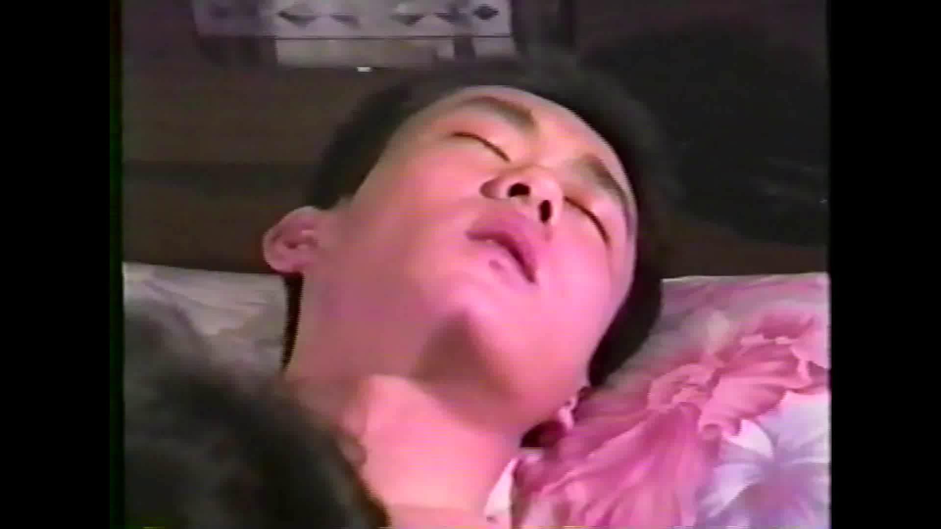 GAYBOY宏のオカズ倉庫Vol.2-1 ノンケ  89pic 61