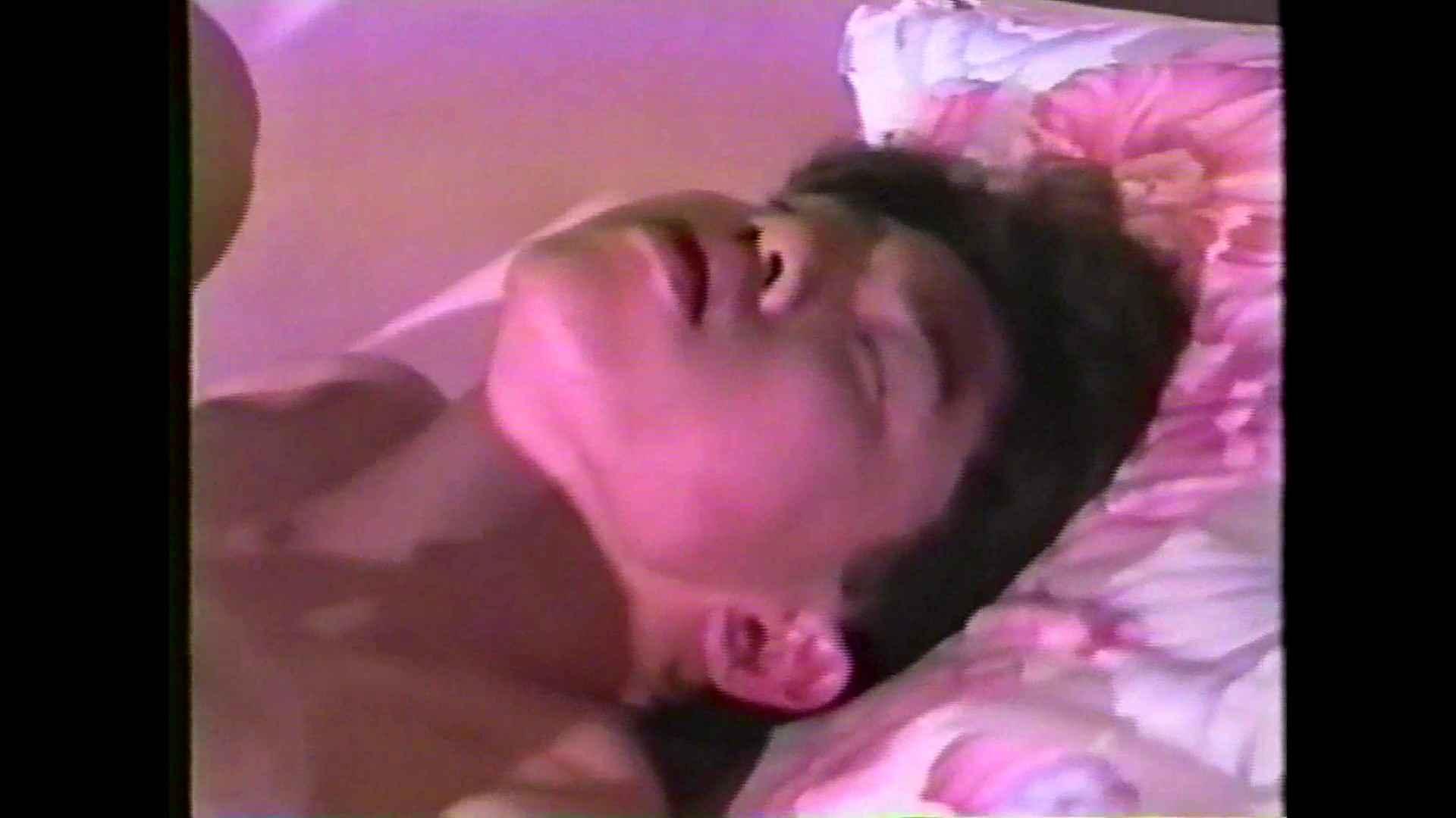 GAYBOY宏のオカズ倉庫Vol.2-1 ノンケ  89pic 87