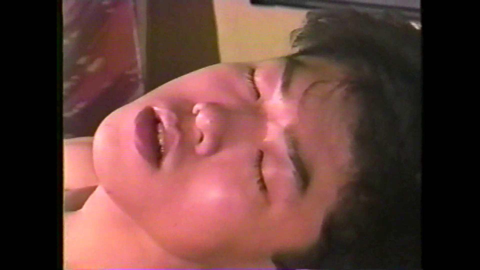 GAYBOY宏のオカズ倉庫Vol.2-2 完全無修正  63pic 44