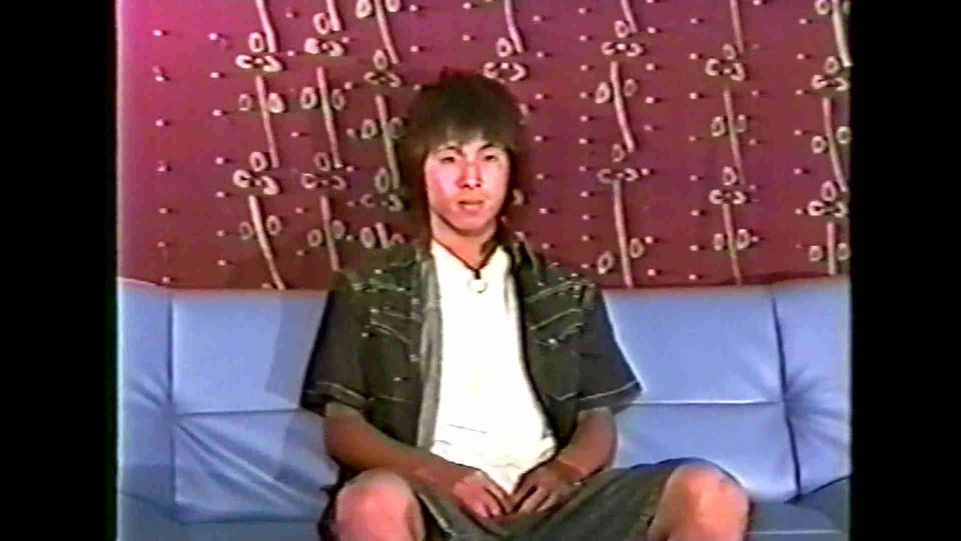 GAYBOY宏のオカズ倉庫Vol.3-1 完全無修正  89pic 2
