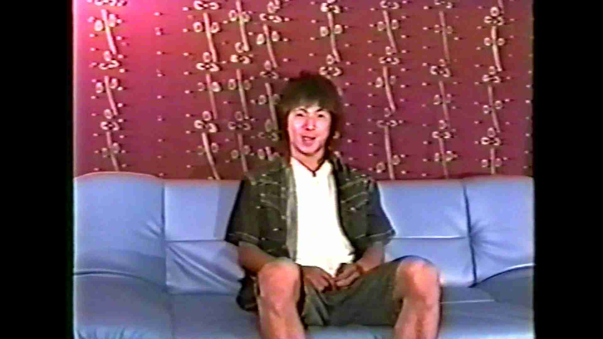 GAYBOY宏のオカズ倉庫Vol.3-1 完全無修正  89pic 5