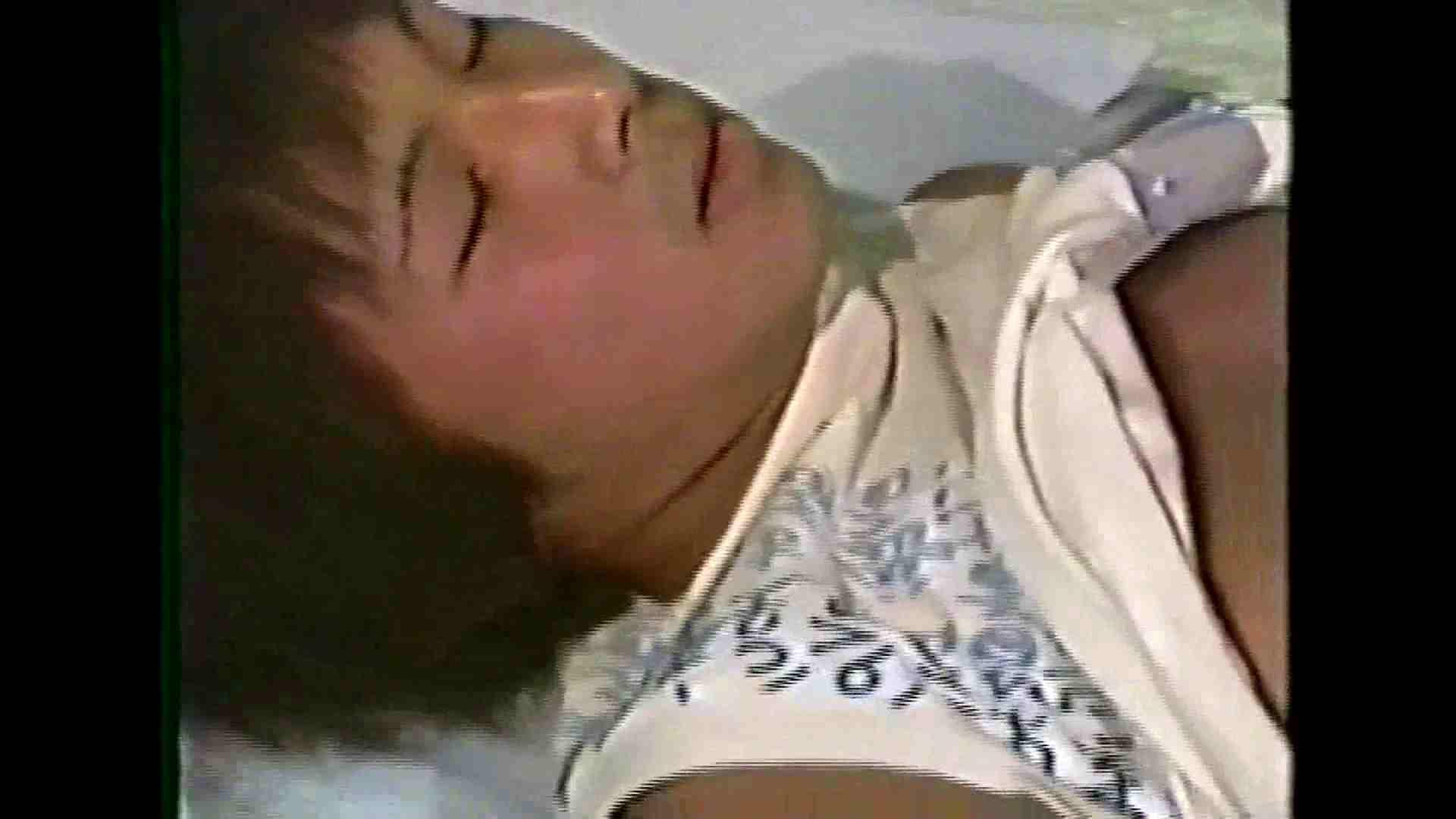 GAYBOY宏のオカズ倉庫Vol.3-1 完全無修正  89pic 10