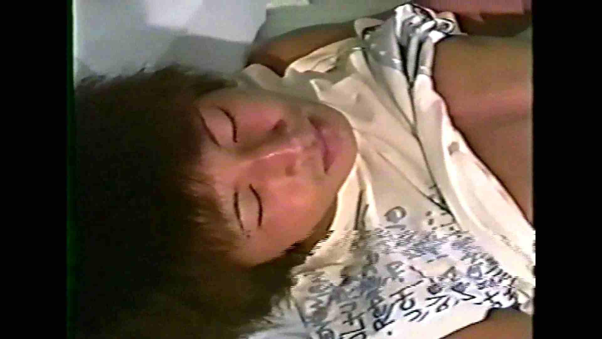 GAYBOY宏のオカズ倉庫Vol.3-1 完全無修正  89pic 14
