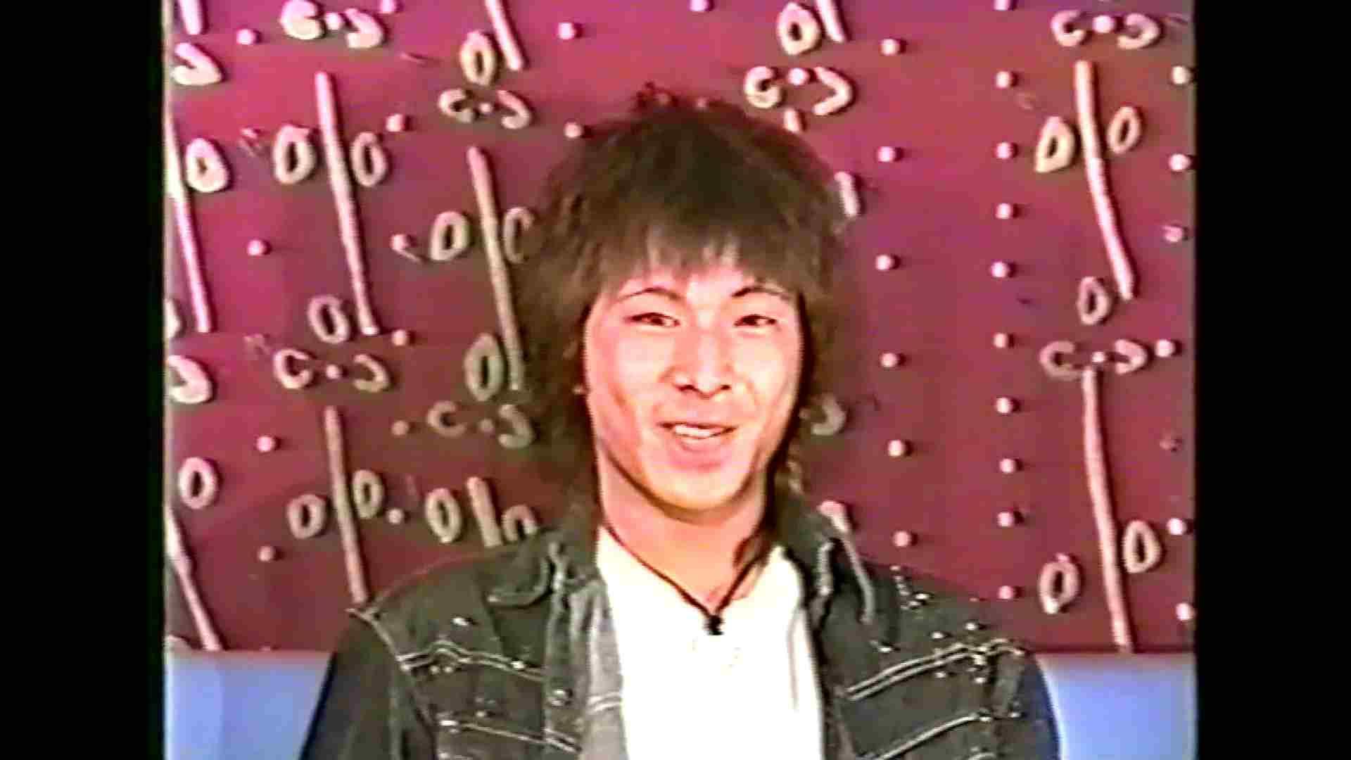 GAYBOY宏のオカズ倉庫Vol.3-1 完全無修正  89pic 22