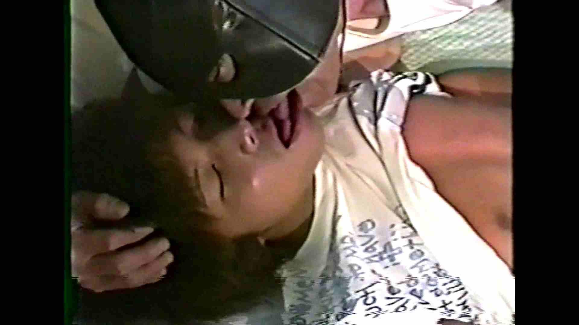 GAYBOY宏のオカズ倉庫Vol.3-1 完全無修正  89pic 23