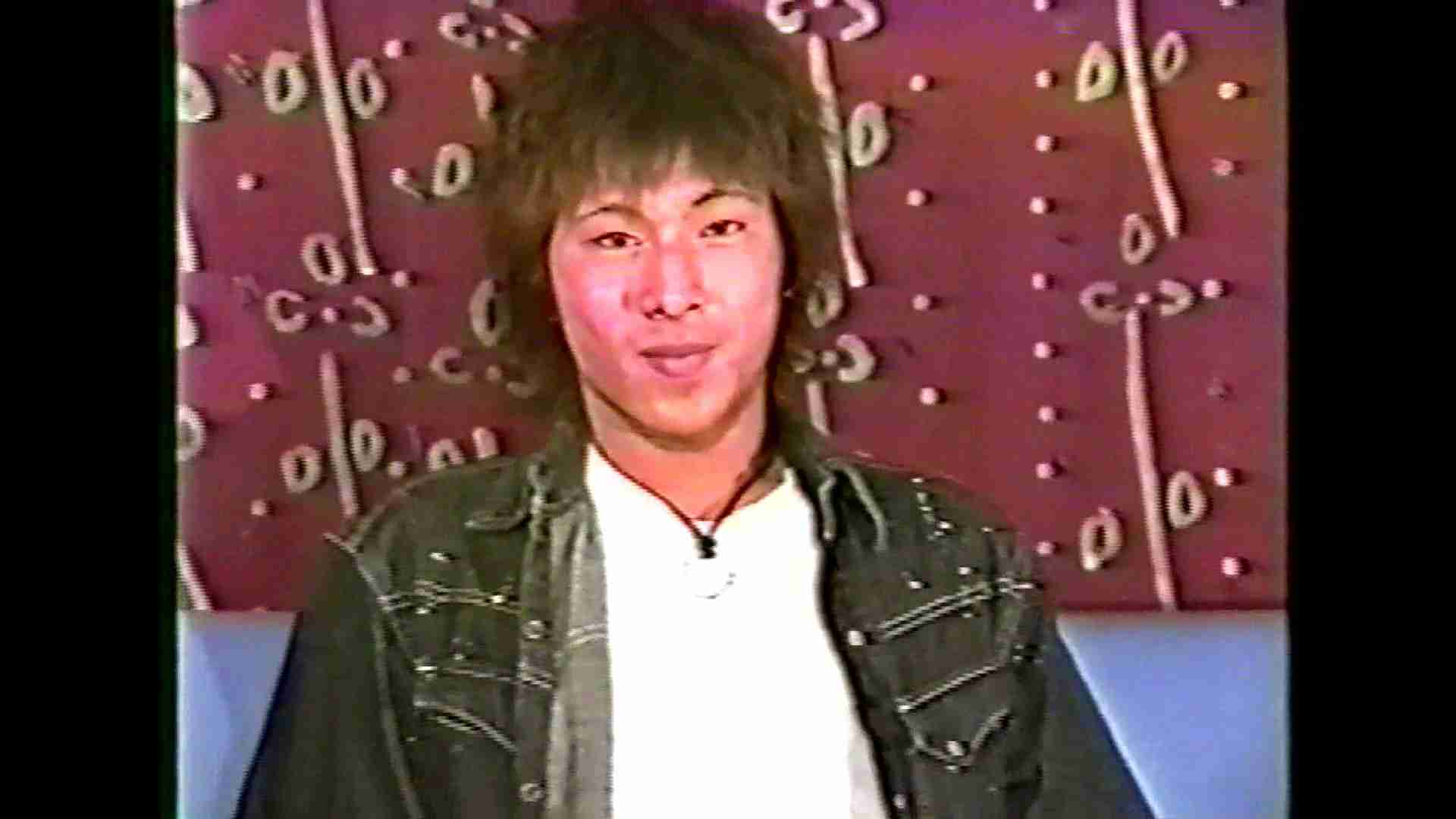 GAYBOY宏のオカズ倉庫Vol.3-1 完全無修正  89pic 25