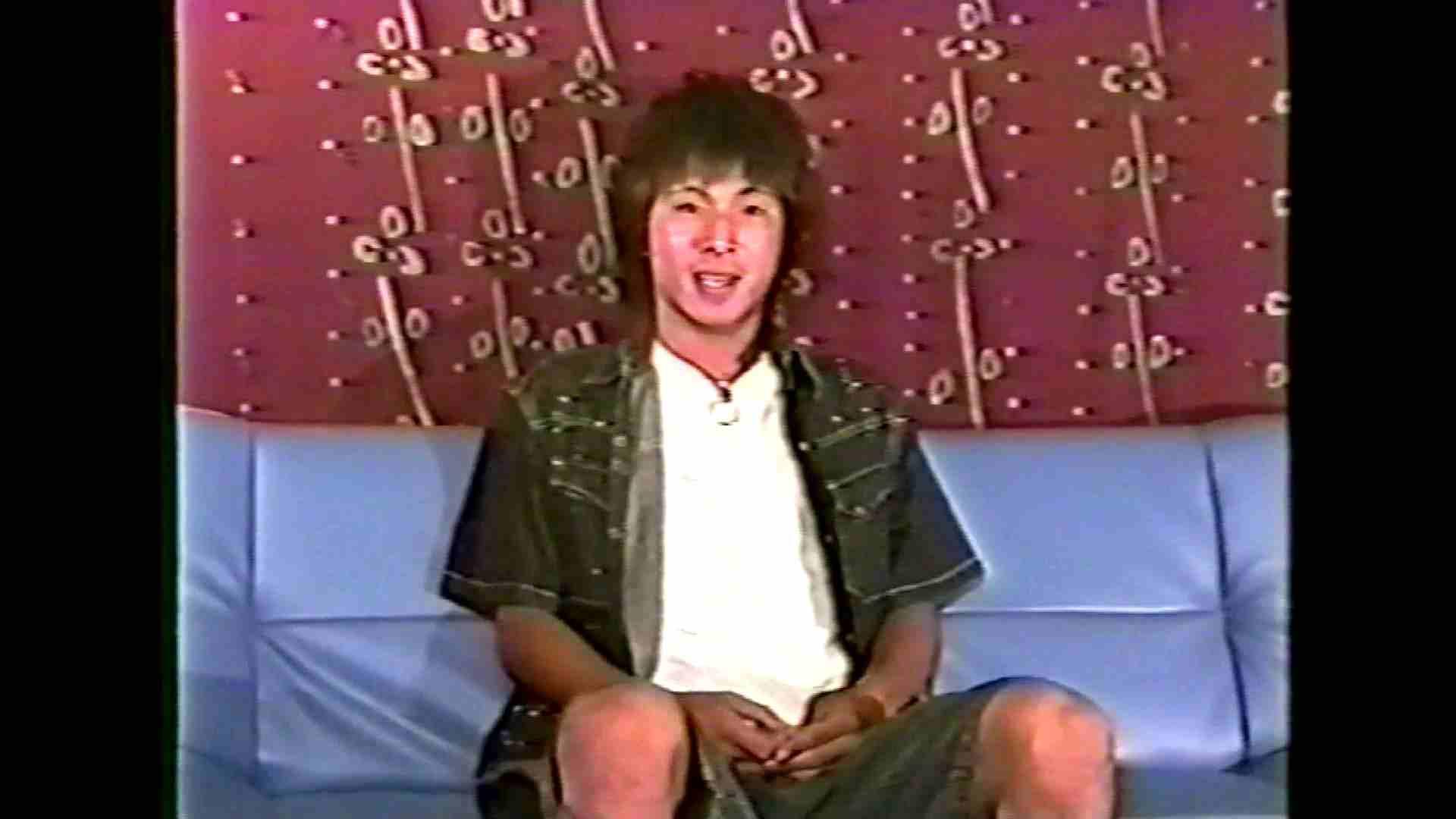 GAYBOY宏のオカズ倉庫Vol.3-1 完全無修正  89pic 28