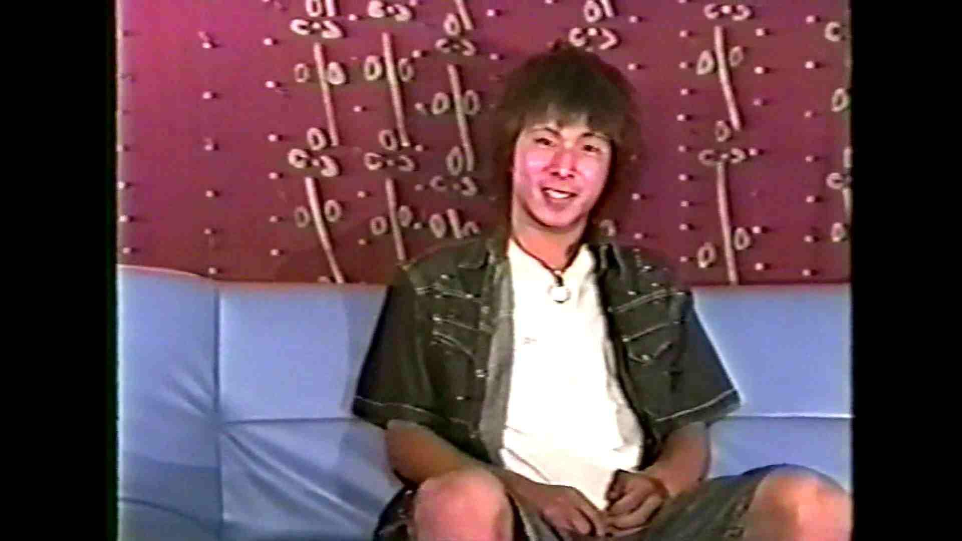 GAYBOY宏のオカズ倉庫Vol.3-1 完全無修正  89pic 34