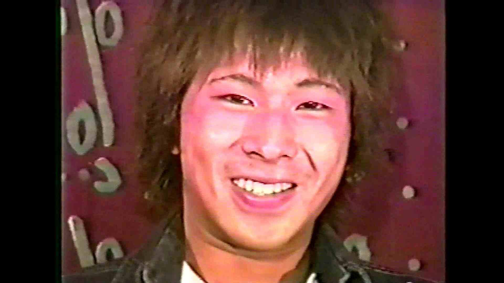 GAYBOY宏のオカズ倉庫Vol.3-1 完全無修正  89pic 37
