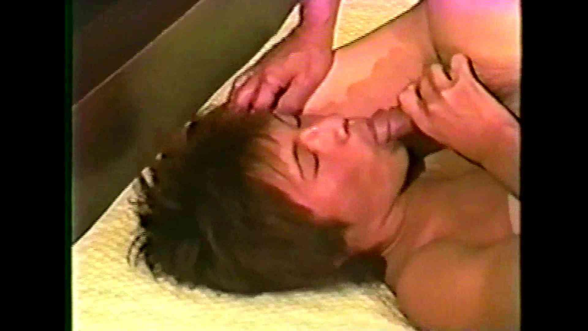 GAYBOY宏のオカズ倉庫Vol.3-2 ノンケ  95pic 14